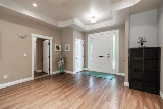 """Photo 8: 21728 49A Avenue in Langley: Murrayville House for sale in """"Murrayville"""" : MLS®# R2589750"""