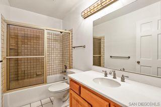 Photo 17: LA JOLLA Condo for sale : 2 bedrooms : 8612 Villa La Jolla Dr. #3
