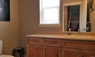 Photo 14: 129 701 Hilchey Rd in Campbell River: CR Willow Point Row/Townhouse for sale : MLS®# 870704
