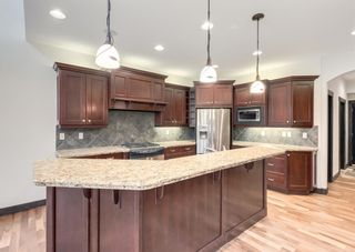 Photo 14: 655 Tuscany Springs Boulevard NW in Calgary: Tuscany Detached for sale : MLS®# A1153232