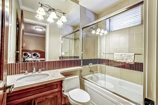 Photo 23: 4063 W 39TH Avenue in Vancouver: Dunbar House for sale (Vancouver West)  : MLS®# R2617730
