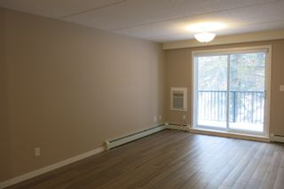 Photo 12: 305 518 4th Street East in Nipawin: Condominium for sale