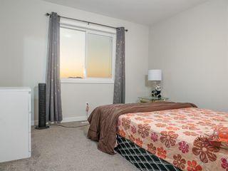 Photo 9: 117 Kestrel Way in Winnipeg: Charleswood Residential for sale (1H)  : MLS®# 202123907