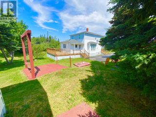 Photo 8: 5 Little Harbour Road in Twillingate: House for sale : MLS®# 1233301
