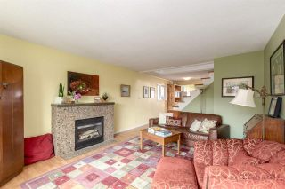 Photo 3: 3435 SLOCAN STREET in Vancouver: Renfrew Heights House for sale (Vancouver East)  : MLS®# R2066831