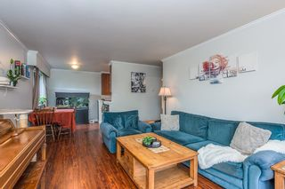 """Photo 6: 306 306 W 1ST Street in North Vancouver: Lower Lonsdale Condo for sale in """"La Viva Place"""" : MLS®# R2618100"""