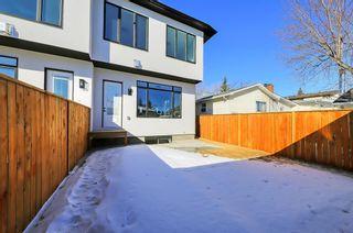 Photo 38: 2852 40 Street SW in Calgary: Glenbrook Semi Detached for sale : MLS®# A1075918