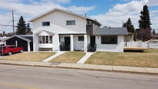 Photo 1: 9203 58 Street in Edmonton: Zone 18 House for sale : MLS®# E4260723
