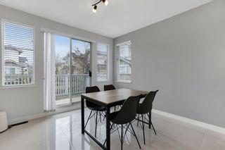 "Photo 11: 99 6588 BARNARD Drive in Richmond: Terra Nova Townhouse for sale in ""Camberley"" : MLS®# R2550124"