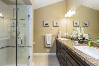"""Photo 13: 554 8258 207A Street in Langley: Willoughby Heights Condo for sale in """"Yorkson Creek"""" : MLS®# R2131464"""