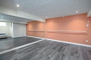 Photo 42: 1319 Panatella Boulevard NW in Calgary: Panorama Hills Semi Detached for sale : MLS®# A1145532