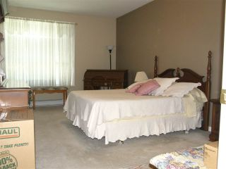 Photo 11: 203 45775 SPADINA Avenue in Chilliwack: Chilliwack W Young-Well Condo for sale : MLS®# R2480489