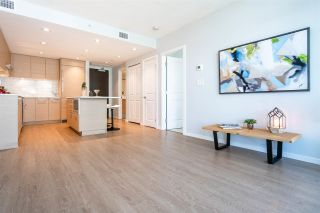 """Photo 20: 3405 6700 DUNBLANE Avenue in Burnaby: Metrotown Condo for sale in """"THE VITTORIO BY POLYGON"""" (Burnaby South)  : MLS®# R2569477"""