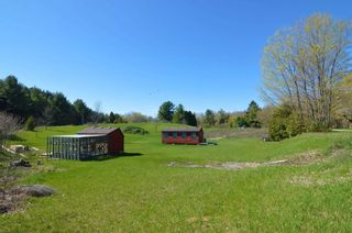 Photo 6: Vac Lot Bailey Drive in Cramahe: Colborne Property for sale : MLS®# X5225204