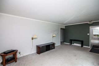 Photo 4: 49 Beaverbend Crescent in Winnipeg: Silver Heights Residential for sale (5F)  : MLS®# 202014868