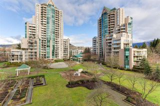 "Photo 2: 409 1190 PIPELINE Road in Coquitlam: North Coquitlam Condo for sale in ""The Mackenzie"" : MLS®# R2539387"