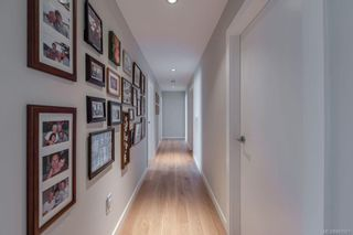 Photo 24: 502 9809 Seaport Pl in : Si Sidney North-East Condo for sale (Sidney)  : MLS®# 869561