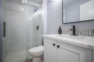 Photo 34: 86 Hampstead Gardens NW in Calgary: Hamptons Detached for sale : MLS®# A1117860