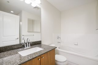 """Photo 20: 205 245 ROSS Drive in New Westminster: Fraserview NW Condo for sale in """"GROVE AT VICTORIA HILL"""" : MLS®# R2543639"""