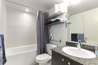 Photo 12: 303 1212 HOWE Street in Vancouver: Downtown VW Condo for sale (Vancouver West)  : MLS®# R2495071