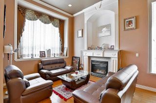 Photo 31: 7747 146A Street in Surrey: East Newton House for sale : MLS®# R2592131