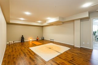 Photo 22: 9 ASPEN Court in Port Moody: Heritage Woods PM House for sale : MLS®# R2477947