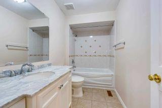 Photo 18: 1376 Blackburn Drive in Oakville: Glen Abbey House (2-Storey) for lease : MLS®# W5350766