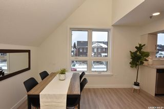 Photo 10: 208 1625 Badham Boulevard in Regina: Arnhem Place Residential for sale : MLS®# SK830662