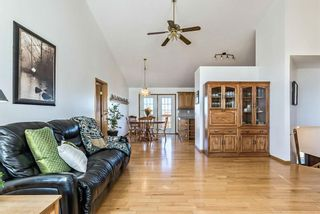 Photo 7: 272159 338 Avenue E: Rural Foothills County Detached for sale : MLS®# A1151839