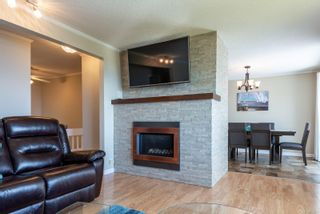 Photo 2: 1921 Nunns Rd in : CR Willow Point House for sale (Campbell River)  : MLS®# 852201