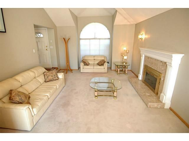 """Photo 4: Photos: 1218 CONFEDERATION Drive in Port Coquitlam: Citadel PQ House for sale in """"CITADEL HEIGHTS"""" : MLS®# V1127729"""