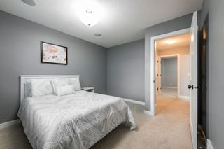 Photo 18: 2127 AUSTIN Link in Edmonton: Zone 56 Attached Home for sale : MLS®# E4255544