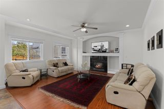 Photo 12: 7802 146 Street in Surrey: East Newton House for sale : MLS®# R2554756