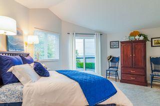 Photo 7: 3188 W Island Hwy in : PQ Qualicum Beach House for sale (Parksville/Qualicum)  : MLS®# 885107