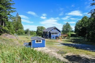 Photo 49: 978 Sand Pines Dr in : CV Comox Peninsula House for sale (Comox Valley)  : MLS®# 879484