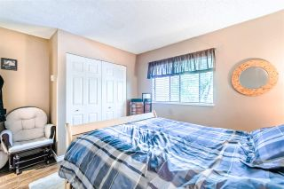 """Photo 10: 862 BLACKSTOCK Road in Port Moody: North Shore Pt Moody Townhouse for sale in """"WOODSIDE VILLAGE"""" : MLS®# R2395693"""