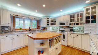 Photo 18: 106 Argentia Beach: Rural Wetaskiwin County House for sale : MLS®# E4264495