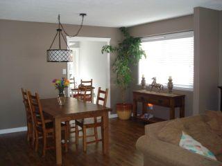 Photo 4: 20230 48TH AV in Langley: Langley City House for sale : MLS®# F1448766