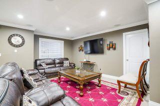Photo 35: 6173 145B Street in Surrey: Sullivan Station House for sale : MLS®# R2494038