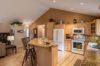 Photo 29: 7 Elton Court: Bragg Creek Detached for sale : MLS®# A1111634