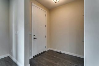 Photo 4: 134 Cooperswood Place SW: Airdrie Semi Detached for sale : MLS®# A1129880