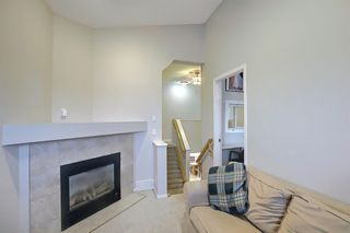 Photo 15: 103 Chapalina Crescent SE in Calgary: Chaparral Detached for sale : MLS®# A1090679