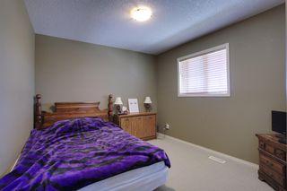 Photo 15: 5501 111 Tarawood Lane NE in Calgary: Taradale Row/Townhouse for sale : MLS®# A1116695