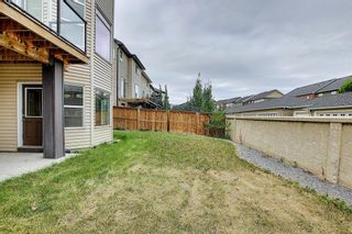 Photo 43: 108 RAINBOW FALLS Lane: Chestermere Detached for sale : MLS®# A1136893