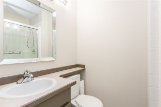 """Photo 11: 45 32361 MCRAE Avenue in Mission: Mission BC Townhouse for sale in """"Spencer Estates"""" : MLS®# R2433834"""