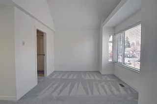 Photo 34: 202 1818 14A Street SW in Calgary: Bankview Row/Townhouse for sale : MLS®# A1100804
