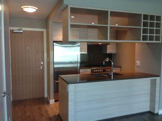 Photo 2: 1508 6188 NO. 3 ROAD in Richmond: Brighouse Condo for sale : MLS®# R2140048