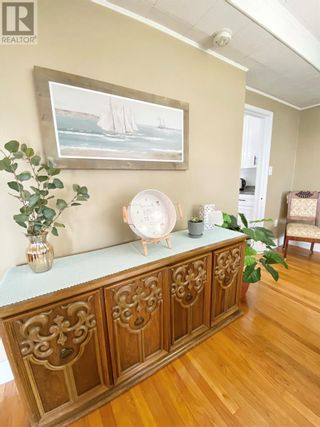 Photo 14: 139 Main Street in Embree: House for sale : MLS®# 1233415