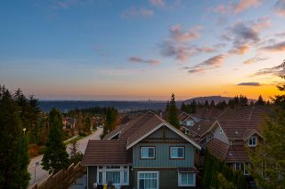 Photo 23: R2558440 - 3 FERNWAY DR, PORT MOODY HOUSE