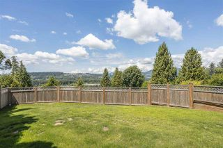 Photo 36: 1617 WESTERN Drive in Port Coquitlam: Mary Hill House for sale : MLS®# R2590948